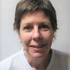 Elisabeth Ibing Holm