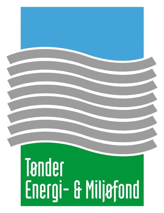 Tønder Energi- og miljøfond
