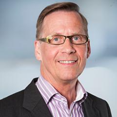 Jim Stjerne Hansen